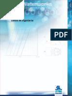 4 - Datos de Ingenieria.pdf