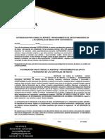 FORMATO-PARA-CENTRALES-DE-RIESGO
