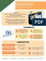 Standards-Update.pdf