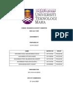 CEM585Assessment2ALPHA2016209856.pdf