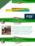 MEF ESCUELA NUEVA (1)