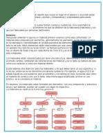 MÁQUINA HERRAMIENTAS CONVENCIONALES Y DE CONTROL NUMÉRICO