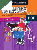 Biciencias 4 CABA DOC_dig.pdf