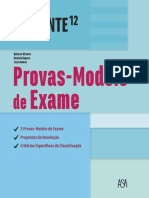Provas-Modelo de Exame.pdf