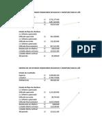 SINTESIS DE ESTADOS FINANCIEROS BACKUS Y JHONSTON 2012 - 2013