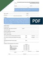 DECLARACION-JURADA-PARA-CIRCULACION-Y-PERMANENCIA-1 (1)