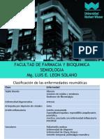 11-Sindromes_Reumatologicos
