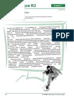 b2_arbeitsblatt_kap7-04.pdf