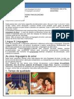 AS CINCO LINGUAGENS DO AMOR 2.pdf