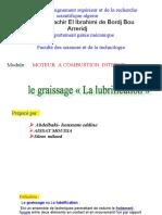 république-algérienne-démocratique-et-populaire.doc