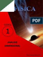 ecuaciones-dimensionales-Pdf