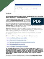 NARCOTRAFICO SA.doc