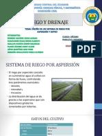 SISTEMA DE RIEGO POR ASPERSIÓN.pdf