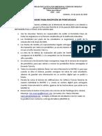 Matriz Consolidadad de Rúbrica de Evaluación Del Portafolio (3)