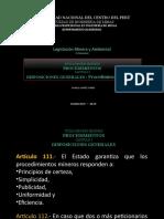 ÓRGANOS JURISDICCIONALES ADMINISTRATIVOS.pptx