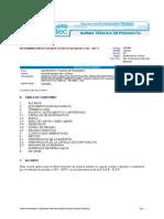 NE-006-v.0.0.pdf