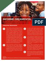 2018-Informe-Orcamental-Educacao