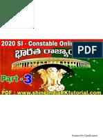 ఇండియన్-polity-3.pdf