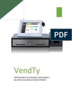 vendty-software-inventarios-facturacion-on-line