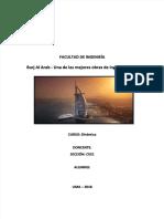 pdf-burj-al-arab_compress