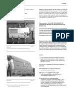 12KENR8588-00 sopta drive t[0696-1050] (1)[081-158].en.es.pdf