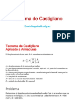 IV_01 TEOREMA DE CASTIGLIANO