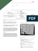 Manual 795F1.pdf