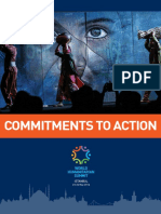 WHS_commitment_to_Action_8September2016.pdf