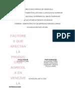 10 factores que afectan la producción agrícola en Venezuela.docx