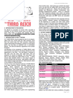 AH Third Reich Rules v.4.5.pdf