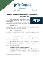 Informativo_162020_Beneficio-Emergencial-BEm
