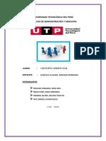 ORGANIGRAMA DE LA EMPRESA ALFA S.A.C.docx