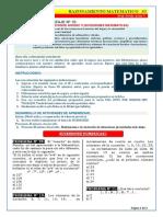 RM_SUCESIONES MATEMATICAS_II