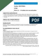 22_ORIG-PROJHIS7-MD-SD11-4BIM-2020