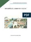 Guia Didactica Desarrollo Ambiente y Salud