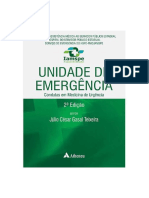 Unidade de Emergencia .pdf