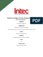 Investigación, Informe #3 y #4..pdf