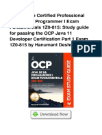 OCP_Oracle_Certified_Professional_Java_S.pdf
