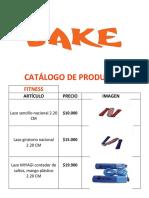 CATALOGO DE PRODUCTOS SAKE (1).pdf