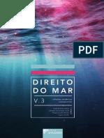 _direito-do-mar-reflexoes-tendencias-e-perspectivas-volume-3