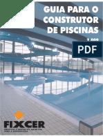 Guia-para-o-Construtor-de-Piscinas_PT.pdf