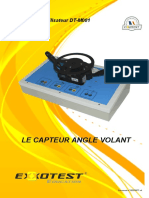 GU_DT-M001_FR