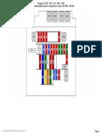 Diagram_125.pdf