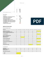 7AgPoLSnEemh-wo-YCSnCg_fd41ce6542e04d96936616d32dbe6c15_Excel-cuestionario-sumativo-M3-descargable.xlsx