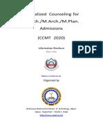 Information Brochure.pdf
