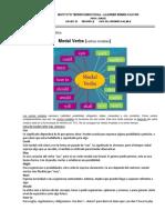 Guía-5-7th-COMPLETO (4).pdf