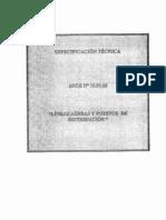 EETT-LINEAS AEREAS Y PD.pdf