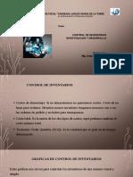 Control de inventarios y I&D.pptx