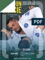 SDU2.pdf