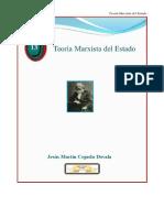 libro-13-teorc3ada-marxista-del-estado-jmcd-2013-isbn-978-607-00-7083-9.pdf